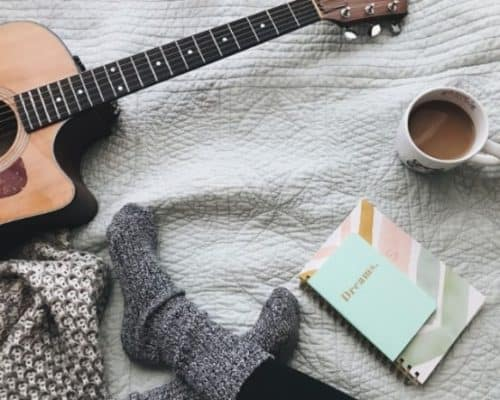 self care is not selfish, self care activities, self care for moms