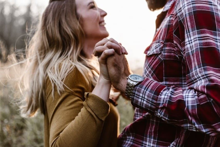stop fighting with boyfriend, marriage communication, communication in marriage