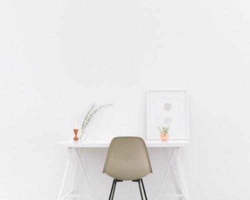 minimalism relationships, minimalism and relationships, minimalism in relationships