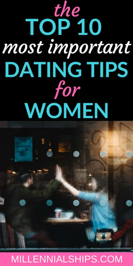 Dating με τιπς