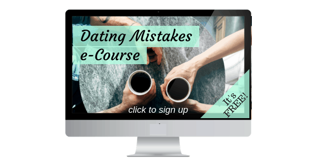 Vil online dating jobbe for meg