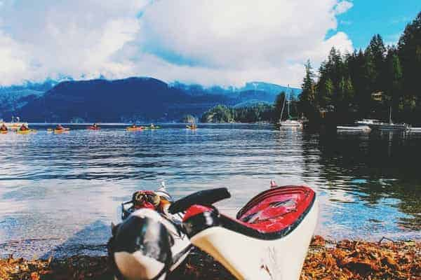 Date ideas in vancouver