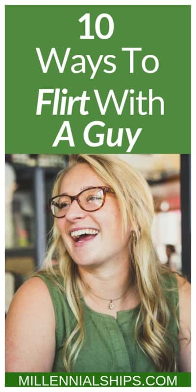 Sandy Weiner dating valmentaja