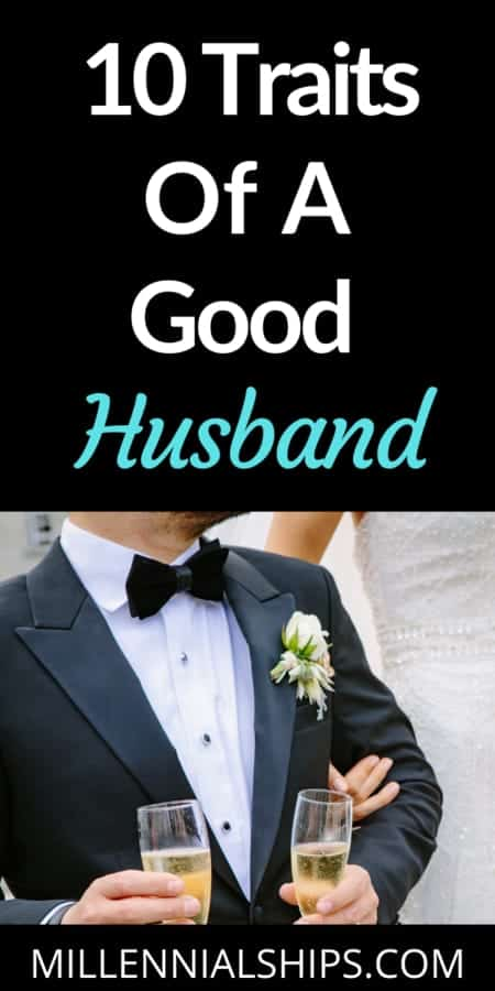 What makes a good husband dating coach for women