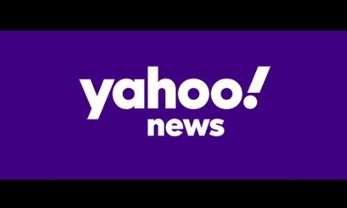Dating coach for women featured in Yahoo News